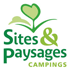 Sites et Paysages de France