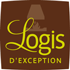 Logis d'exception