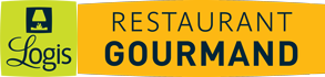 Restaurant Gourmand