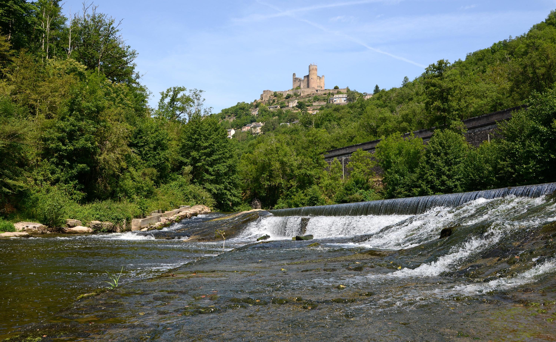 riviere-de-l-aveyron