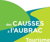 Des Causses à l'Aubrac, partenaire du guide cavautledetour spécialisé dans la location de vacances, gites, chambres d'hotes et hébergements insolites et écologiques en France